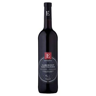 Virex Exclusive Cabernet Sauvignon akostné víno červené suché 0,75 l