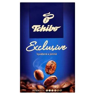 Tchibo Exclusive Roast Coffee 250 g