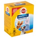 Pedigree DentaStix Supplementary Food for Dogs Older Than 4 Months 4 x 110 g