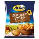 Aviko Mama's Fries Potato Chips 750 g