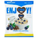 Bercoff Chia Instant Mashed Blueberry Whey 65 g