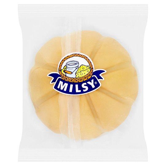 Milsy Bánovecká minikoliba 500 g