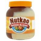 Nutkao Duo Cream 750 g