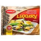 Vinica Luxury Deep-Frozen Vegetable Mix 300 g