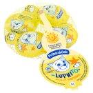 Pribináček Lupnito vanilka 4 x 20 g