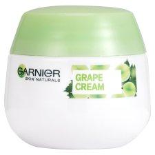 image 1 of Garnier Skin Naturals Botanical Moisturizing Cream 50 ml