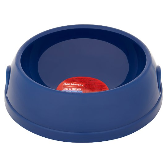 Bob Martin Dog Bowl Small 470 ml