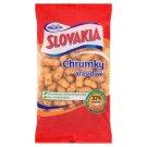 Slovakia Peanut Nibbles 90 g
