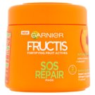 Garnier Fructis Goodbye Damage posilňujúca maska 300 ml