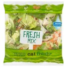 Tesco Eat Fresh Fresh mix 350 g