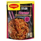 MAGGI Magic Asia Opekané rezance Teriyaki vrecko 130 g