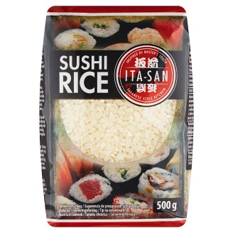 Sushi ryža 500 g