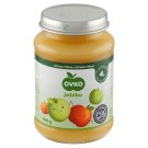 Ovko Apple Infant Formula 190 g