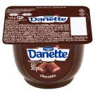 Danone Danette Milk Dessert Chocolate 125 g
