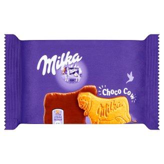 Milka Choco Cow 40 g