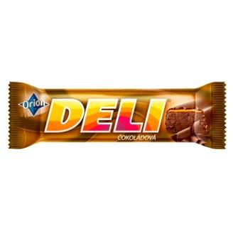 ORION Deli čokoládová 35 g
