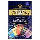 Twinings Classic Teas Collection 20 x 2 g