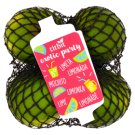 Titbit Lime Net 4 pcs