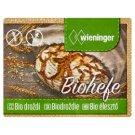 Wieninger Bio Yeast 42 g