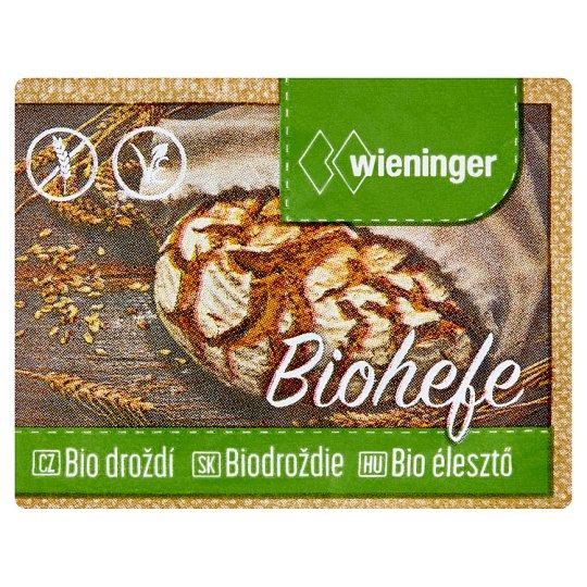 Wieninger Biodroždie 42 g