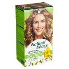 Schwarzkopf Natural & Easy farba na vlasy Tmavoplavý Satén 550