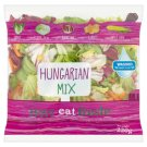 Tesco Eat Fresh Hungarian Mix 220 g