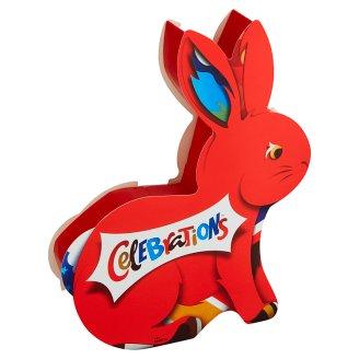 Celebrations Easter Bunny 215 g
