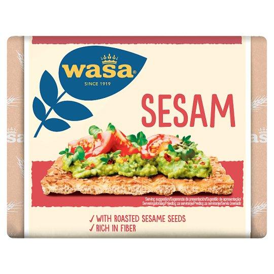 Wasa Sezam 200 g