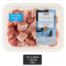 Tesco Pork Goulash Premium from Ham 500 g