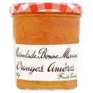 Bonne Maman Pomarančová marmeláda 370 g