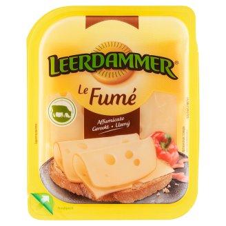 Leerdammer Údený 100 g