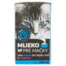 Milk for Cats 250 ml