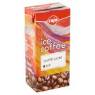 Rajo Ice Coffee Caffè Latte 330 ml