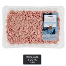 Country Menu Minced Pork Meat 1.000 kg