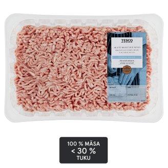 Country Menu Minced Pork Meat 1.000 kg