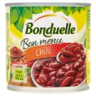 Bonduelle Bon Menu Chilli Red Beans in Chili Sauce 430 g