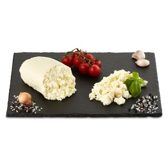 Havran Full-Fat Sheep Cheese