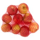 Red Apples in Net 1 kg