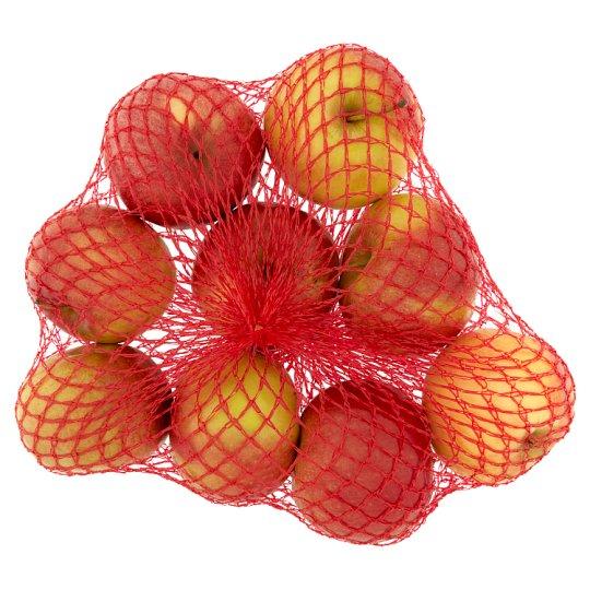 Jablká červené v sieťke 1 kg