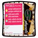Freshkita Physalis 100 g