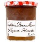 Bonne Maman Fig Extra Jam 370 g