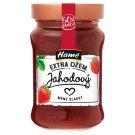 Hamé Extra Jam Strawberry 340 g
