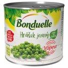 Bonduelle Vapeur Peas Fine 160 g