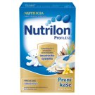 Nutrilon Pronutra First Vanilla Milk Porridge 225 g