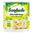 Bonduelle Mung Bean Sprouts 200 g