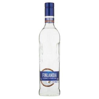 Finlandia Coconut 0,7 l