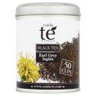 Cuida Té Earl Grey Loose Black Tea Flavoured with Bergamot 100 g