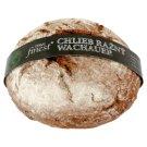 Tesco Finest Rye Bread Wachauer 500 g