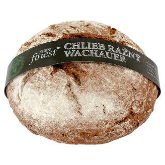 Tesco Finest Chlieb ražný wachauer 500 g