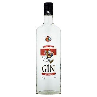 Old Herold Originál gin 40% 0,7 l